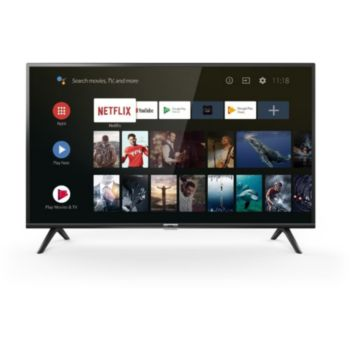 TCL 40ES561 Android TV