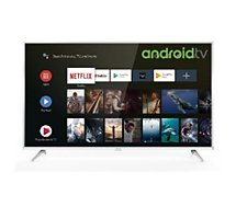 TV LED Thomson  43UE6400W Android TV