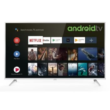 Thomson 43UE6400W Android TV