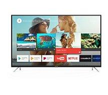 TV LED Thomson  50UE6400