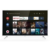 TV LED Thomson 50UE6400W Android TV