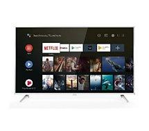 TV LED Thomson  50UE6400W Android TV