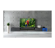 TV LED TCL  55EC780 Android TV