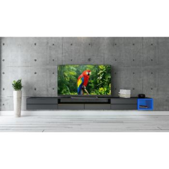 TCL 55EC780 Android TV