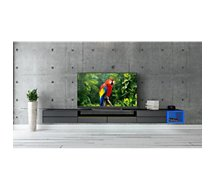 TV LED TCL  65EC780 Android TV