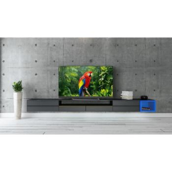 TCL 65EC780 Android TV