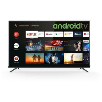 TCL 65EP660 Android TV