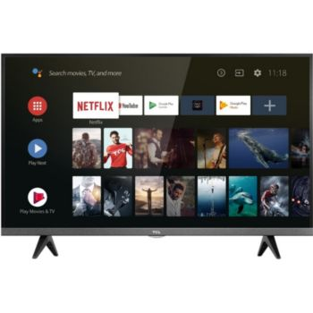 TCL 32ES581 Android TV