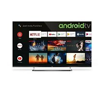 TV LED TCL  50EP681 Android TV