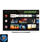 TV LED TCL 55EP681 Android TV