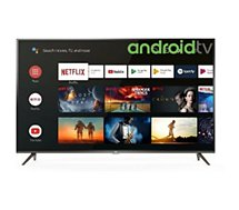 TV LED TCL  50EP641 Android TV