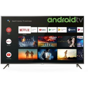 TCL 65EP641 Android TV