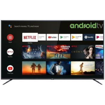 TCL 43EP662 Android TV