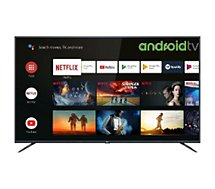 TV LED TCL 55EP662 Android TV