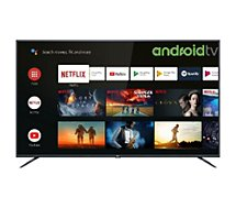 TV LED TCL 75EP662 Android TV