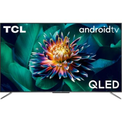 Location TV QLED TCL 50C715 Android TV