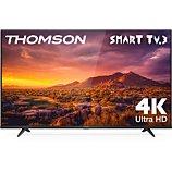 TV LED Thomson  65UG6300