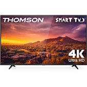 TV LED Thomson 55UG6300
