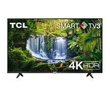 TV LED TCL  55AP610