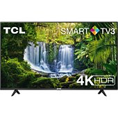 TV LED TCL 65AP610