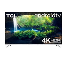 TV LED TCL  43P718 Android TV