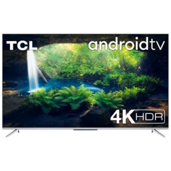 TCL 43P718 Android TV
