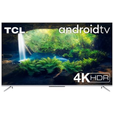 Location TV LED TCL 43P718 Android TV