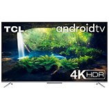 TV LED TCL  55P718 Android TV
