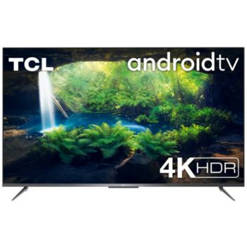 TCL 75P718 Android TV