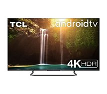 TV LED TCL  65P818 Android TV