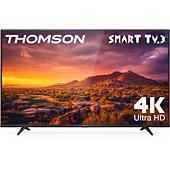 TV LED Thomson 43UG6330