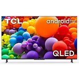 TV QLED TCL  55C725 Android TV 2021