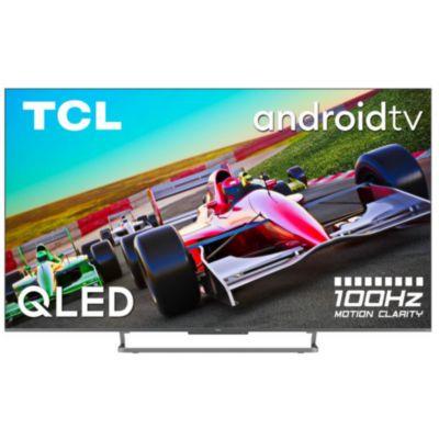 Location TV LED TCL 65C729