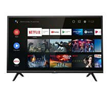 TV LED TCL  32ES570F Full HD Android TV