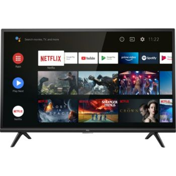 TCL 32ES570F Full HD Android TV