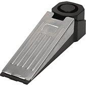 Détecteur d'ouverture Orno Mini alarme détecteur d'ouverture de por