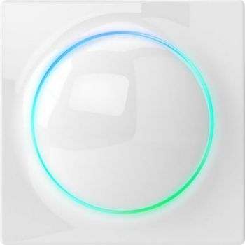 Fibaro Interrupteur Z-Wave Walli Switch - Fibar
