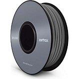 Filament 3D Zortrax  Z-ABS Gris clair V2