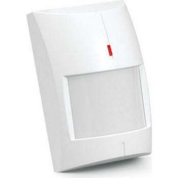 Satel Détecteur infrarouge passif sans fil ABA