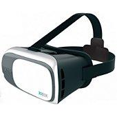 Casque de réalité virtuelle Omega 3D Box