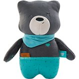 Peluche My Hummy  Matt Premium Plus