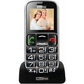 Téléphone portable Maxcom MAXCOM MM462BB téléphone portable