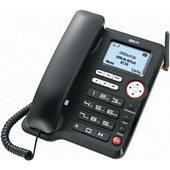 Téléphone filaire Maxcom Téléphone fixe Filaire de Maxcom MM 29D