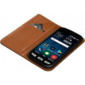 Etui Maxcom Coque de protection Maxcom MS459 Harmony