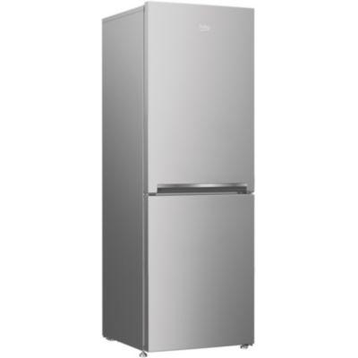 Location Réfrigérateur combiné Beko RCNA340K20S NeoFrost