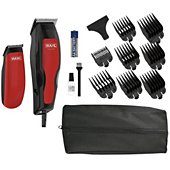 Tondeuse cheveux Wahl HOMEPRO100 COMBO