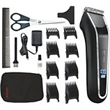 Tondeuse cheveux Moser  Lithium Pro LCD Clipper