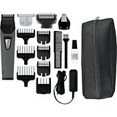 Tondeuse barbe Moser Multi-purpose grooming kit