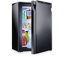 Mini réfrigérateur Dometic  HP4000