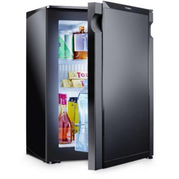 Dometic HP4000
